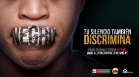 contra-el-racismo-negro-34x19cm-con-letra